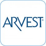 Arvest Bank Mortgage Rate Calculators - American Credit Center