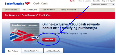 bank-of-america-credit-card-apply-now-page-400x189