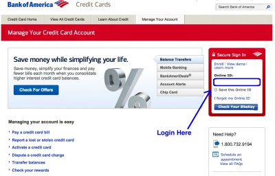 bank-of-america-credit-card-login-page-400x256