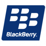 blackberry-icon-150x150
