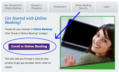 Gte Financial Mobile Banking >> GTE Financial Credit Union Banking Login - American Credit Center
